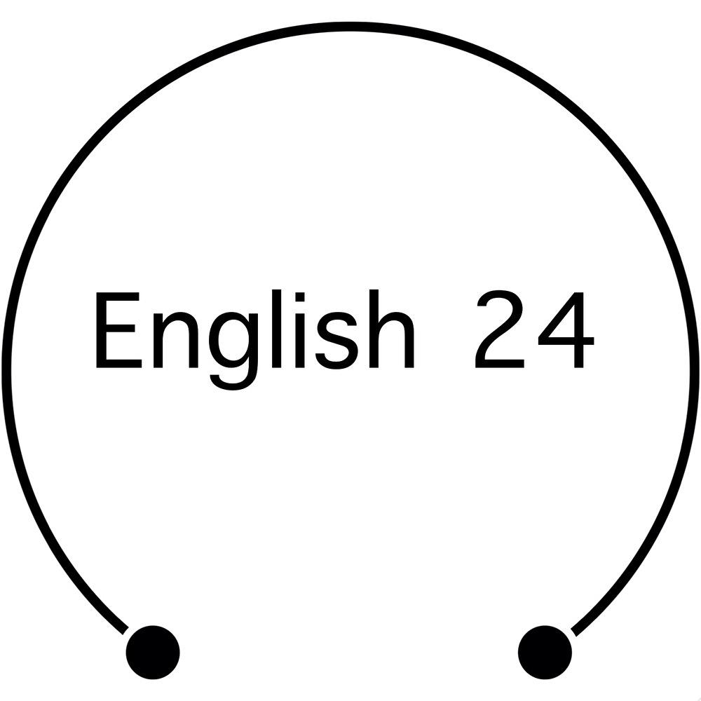 セブ島のオンライン英会話English24(イングリッシュ24)
